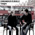 Turville-Fioramonti