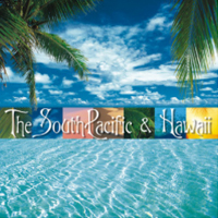 The South Pacific