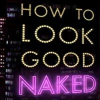 How To Look Good