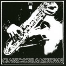 Classic Soul Motown