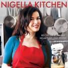 Nigella's Kitchen