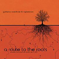 Route to the Roots