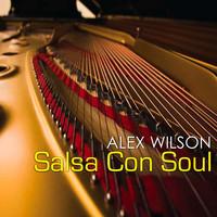 Salsa Con Soul