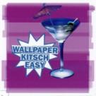Wallpaper Kitsch Easy