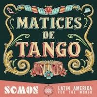 Matices de Tango